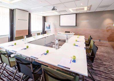 Rotterdam Schiedam_Meeting-Room