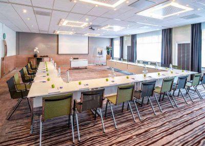 Rotterdam-Schiedam_Meeting-Room