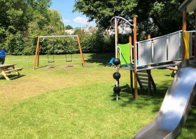 Rotterdam Schiedam_Playground