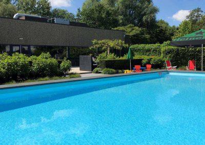 Rotterdam Schiedam_Swimming-pool